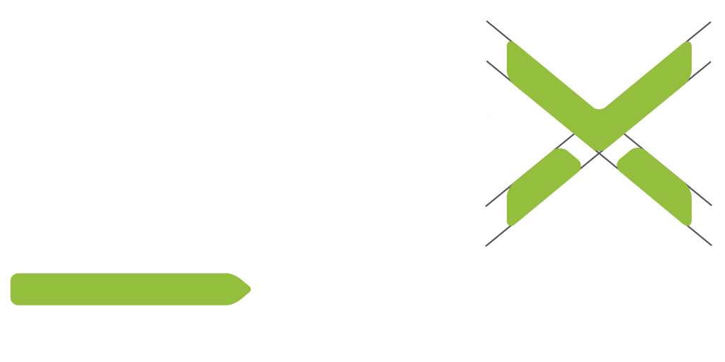 Logo ON-X xR